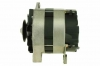 ALTERNATOR RENAULT 21 2.2 / TYP2