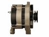ALTERNATOR RENAULT CLIO I 1.4 / TYP1