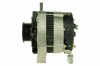 ALTERNATOR RENAULT 19 1.9 D / TYP1