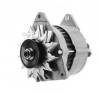 ALTERNATOR LAND ROVER DEFENDER 2.5 D