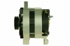ALTERNATOR RENAULT 19 1.4 / TYP4