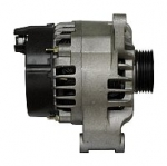 ALTERNATOR CITROEN SAXO 1.0 / TYP1