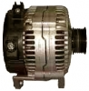 ALTERNATOR FORD MONDEO 2.0 / TYP3