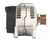 ALTERNATOR SEAT CORDOBA 1.9 D / TYP2