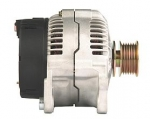 ALTERNATOR FORD GALAXY 1.9 TDi / TYP1