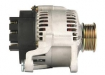 ALTERNATOR FORD FIESTA 1.6 / TYP4