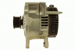 ALTERNATOR SEAT CORDOBA 1.9 D / TYP1