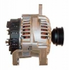 ALTERNATOR RENAULT SAFRANE 2.2 / TYP2