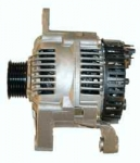 ALTERNATOR CITROEN JUMPER 2.0