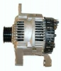 ALTERNATOR CITROEN JUMPER 2.5D, 2.5TD, 2.5TDi