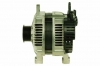 ALTERNATOR PEUGEOT BOXER 2.5 TDi / TYP1