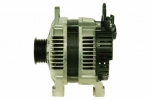 ALTERNATOR PEUGEOT BOXER 2.5 D / TYP1