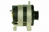 ALTERNATOR RENAULT CLIO I 1.9 D / TYP2