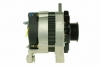 ALTERNATOR RENAULT CLIO I 1.9 D / TYP1