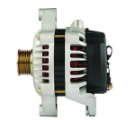 ALTERNATOR OPEL CALIBRA 2.0 / TYP3