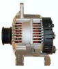ALTERNATOR RENAULT LAGUNA 2.2 D / TYP6