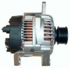 ALTERNATOR RENAULT LAGUNA 2.2 D / TYP1