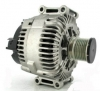 ALTERNATOR MERCEDES VITO 122 3.0 CDi