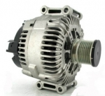 ALTERNATOR MERCEDES SPRINTER 518 3.0 CDi