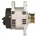ALTERNATOR ALFA ROMEO 146 2.0 / TYP1