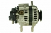 ALTERNATOR MITSUBISHI COLT 2.0 D