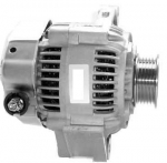 ALTERNATOR TOYOTA RAV 4 2.0 / TYP1