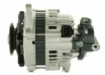 ALTERNATOR OPEL CORSA B 1.7 D / TYP2