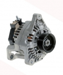 ALTERNATOR NISSAN PRIMERA 2.0 / TYP1