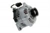 ALTERNATOR NISSAN MAXIMA 2.0 / TYP1