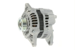 ALTERNATOR MAZDA MX5 1.6 / TYP2