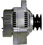 ALTERNATOR TOYOTA 4  RUNNER 3.0 TDi