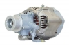 ALTERNATOR HONDA CIVIC 2.0 TDi