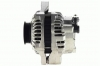 ALTERNATOR HONDA CIVIC 1.6 / TYP4