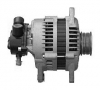 ALTERNATOR OPEL CORSA C 1.7 CDTi / TYP1