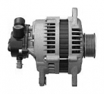 ALTERNATOR OPEL ASTRA G 1.7 DTi / ISUZU