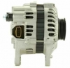 ALTERNATOR VOLVO S40 1.8 / TYP4