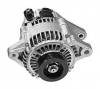 ALTERNATOR TOYOTA YARIS VERSO 1.5