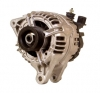 ALTERNATOR TOYOTA COROLLA 1.4 / TYP2