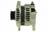 ALTERNATOR NISSAN ALMERA TINO 1.8