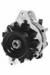 ALTERNATOR HYUNDAI H100 2.5 D / TYP2