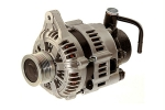 ALTERNATOR HYUNDAI TRAJET 2.0 CRDi