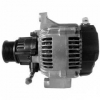 ALTERNATOR LAND ROVER DEFENDER 2.5 TD5