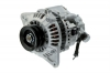 ALTERNATOR HYUNDAI H1 2.5 CRDi / TYP1