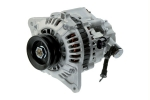 ALTERNATOR HYUNDAI H1 2.5 D