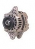 ALTERNATOR HYUNDAI ATOS 1.0
