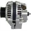 ALTERNATOR HONDA CIVIC 1.7