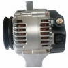 ALTERNATOR TOYOTA COROLLA 2.0 D4D / TYP2