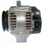ALTERNATOR TOYOTA AVENSIS 2.0 D4D / TYP3