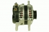 ALTERNATOR KIA RIO 1.5