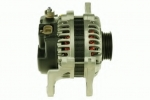 ALTERNATOR KIA RIO 1.3